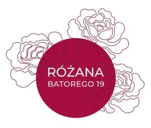 Restauracja Różana Tarnów Logo
